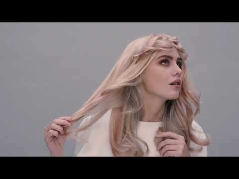 , title : 'Nordic Now - Nikita Hair 2018 Collection