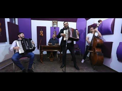 Leonard De La Ploiesti – Fratii mei Video