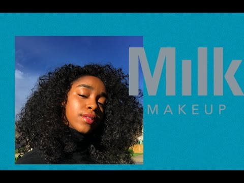 Sunshine Skin Tint SPF 30 by Milk Makeup #9