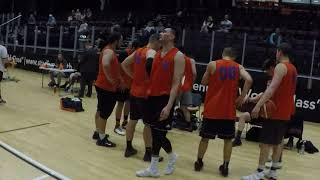 VIDEO - Summer League Week 3 Highlights