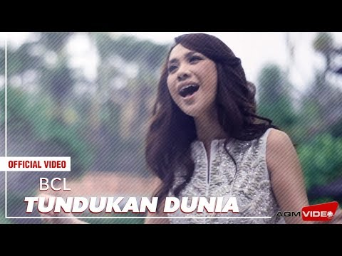 Bunga Citra Lestari - Tundukan Dunia (OST. 3 Srikandi) | Official Video