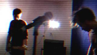 Sedatives - Teenage Runaway (Music Video)