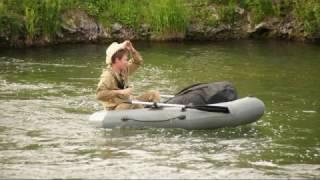 Рыбалка в башкирии на реке бирь