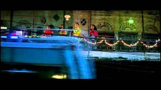 Dum Laga [Full Song] Dil Dosti Etc - YouTube