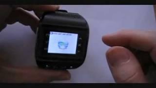 Telemoveis Relogios Dual SIM MP3 MP4 Camera Video Fotografica Rádio FM
