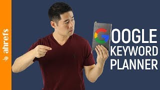 How to use Google Keyword Planner: 6 Hacks Most SEOs Don't Know Exist