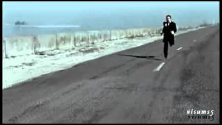 Thomas Anders -  Why Do You Cry