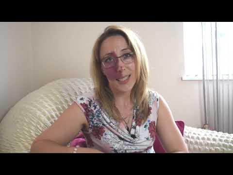Hogyan lehet elveszíteni a zsíros gumiabroncsot