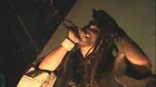 10 Years Through the Iris Live Video