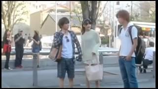 近キョリ恋愛 (小瀧望くんまとめ) - YouTube