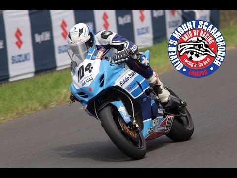 Photo for OLIVER'S MOUNT - Barry Sheene Festival Powered By Suzuki 2016