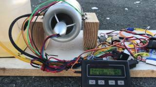 how to start a rc jet engine - Free video search site - Findclip Net