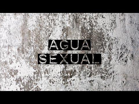Privada video de sexo de Rusia