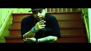 "6 TRE G ft. Young Buck ""Kurtis Blow/ Hard Drugs"""