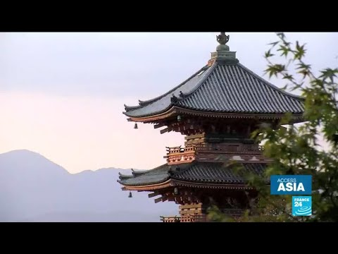 Japan vs. Airbnb: protecting the locals