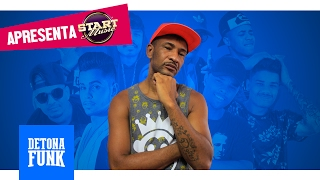 MC Poneis - Papoca Papai (DJ DL3) Lançamento 2017