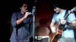 Tiago Iorc e Dan Torres - Ticket To Ride [The Beatles]