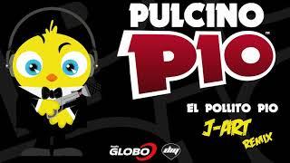 EL POLLITO PIO remix