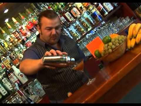 Zagraniczne doświadczenie alkoholizmu