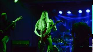 Video Bloody Redemption - Help me find the nails for Christ (Official