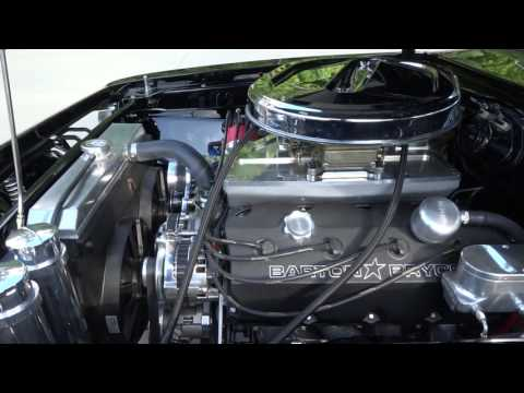 Video of '68 Barracuda - JDWY