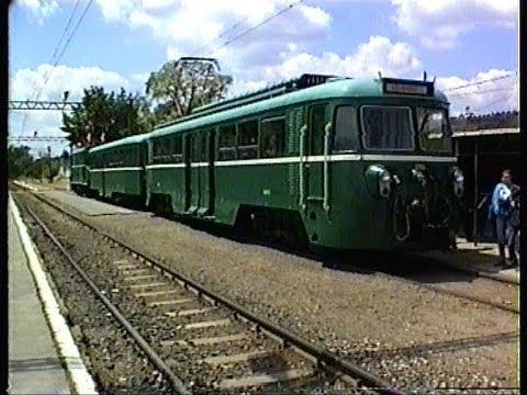 1997.05.25. MVIII+PXV+LVI nosztalgia HÉV Cinkota - Kerepes között letöltés
