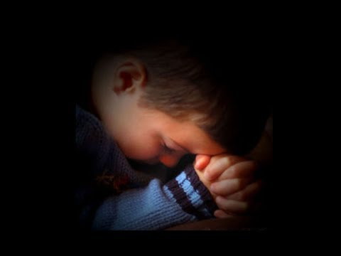 Молитва удачи торговля защита