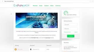 Akzeptiert Neteller Bitcoin
