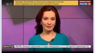 Россия легализует Bitcoin.Раздаю криптовалюту до 31 декабря безоплатно