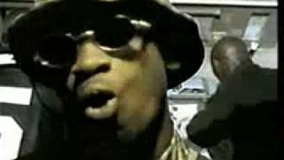 Mobb Deep ft Bounty Killer Big Noyd Deadly Zone,