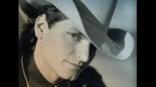 George Ducas ~ Lipstick Promises