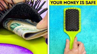 25 LIFE-SAVING TRAVEL HACKS YOU CAN'T MISS