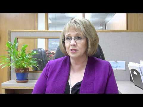 mp4 Car Insurance Yakima, download Car Insurance Yakima video klip Car Insurance Yakima