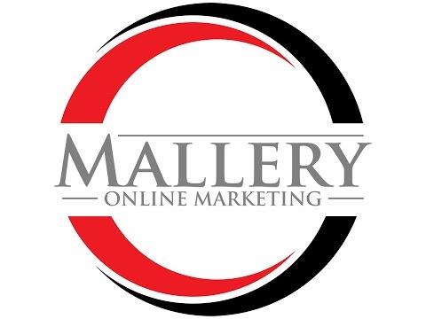 video:Call San Antonio SEO Experts Mallery Online Marketing at (210) 570-9027