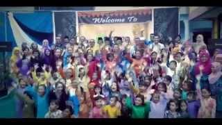 preview picture of video 'Kunjungan Majlis Kebudayaan Jelebu, Malaysia ke Pelangi Budaya Studio, indonesia'