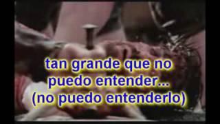 Mi Padre me ama (Juan Luis Guerra)