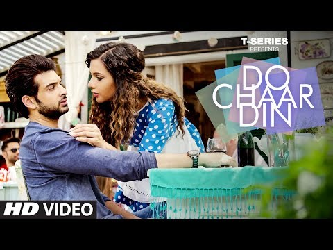 Do Chaar Din mp4 video song download