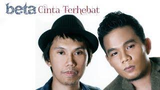 Download lagu Cinta Terhebat Beta Mp3