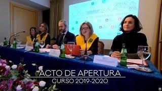 Moda galega para o comezo do curso