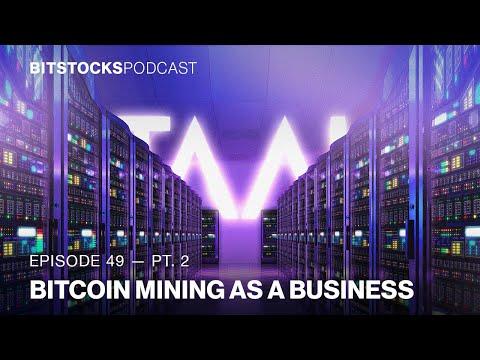 Bitcoin felére csökkentési visszaszámlálás