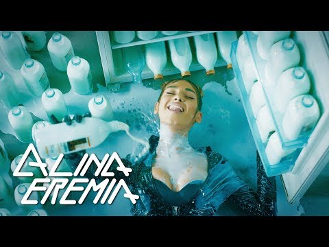 Alina Eremia 69 Official Video