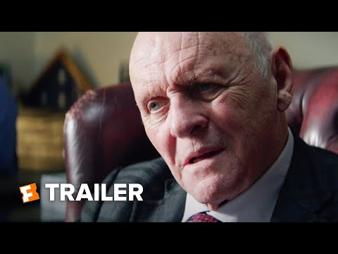 Elyse (Trailer)
