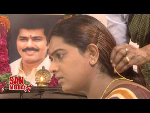 AHALYA - அகல்யா - Episode 341