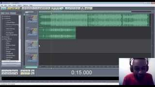 Antares Autotune For Cool Edit Pro 2.1 Free Download