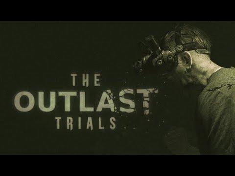《絕命精神病院實驗》新宣傳影片公開,預計2022年登陸Steam/Epic平台。