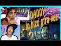 VIDEO REACCION Sebastián Yatra, Daddy Yankee, Natti Natasha - Runaway ft. Jonas Brothers
