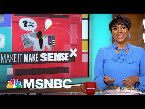 Why Are Dems Negotiating With GOP On Jan. 6 Commission? - Viewer Question | MSNBC