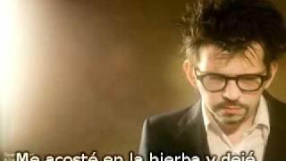 Sparklehorse-Sunshine (subtítulos en español)