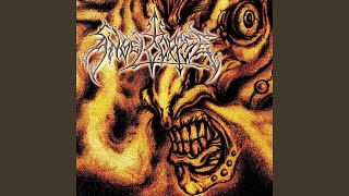 Perversion Enthroned