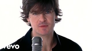 Brand New Jones - Robin Thicke (Video)
